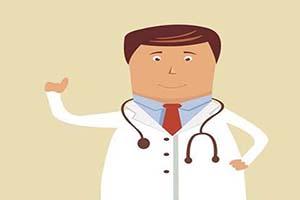 白斑病治疗后反而加重了是怎么回事