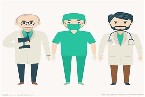 福州中科不吃药黑色素细胞可以修复