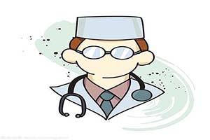 白斑病能治好吗可问福州中科
