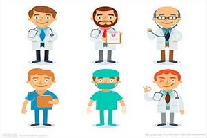 白斑病怎么治疗-才能合理控制病情