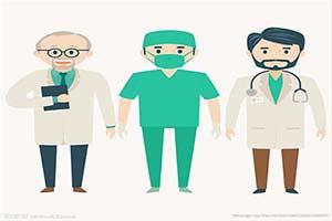 福州哪家医院治疗白斑,白斑病图片是什么样子
